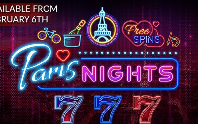 Paris-Nights-Slot