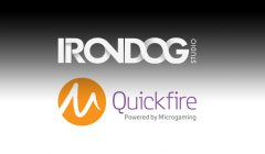 Quickfire-Iron-Dog