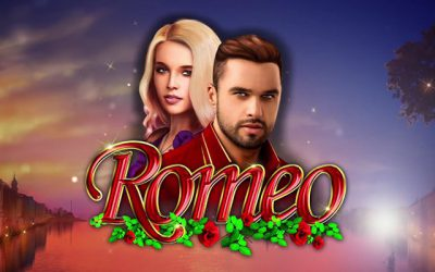 Romeo-Booming-Games