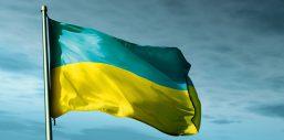 ukraine-gambling