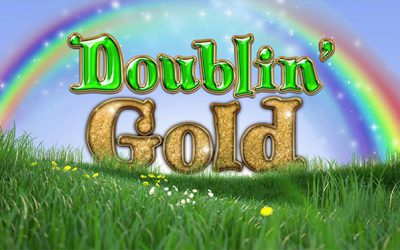 Doublin-Gold-slot