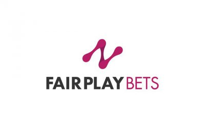 Fair-Play-Bets