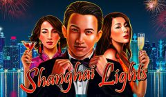 Shanghai-Lights-slot