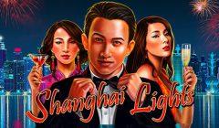 Shanghai-Lights-slot