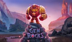 Yggdrasil-Gem-Rocks