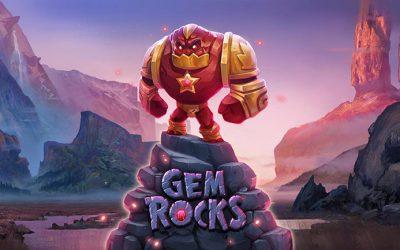Yggdrasil-Gem-Rocks