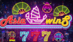 asia-wins-slot