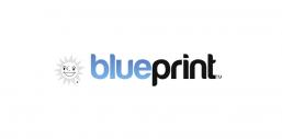 blueprint-logo