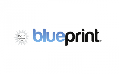 blueprint-logo