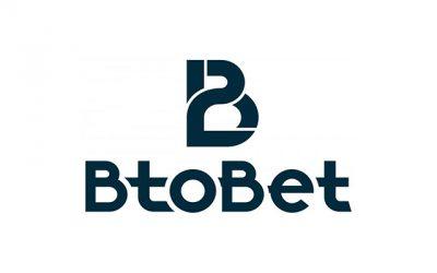 btobet