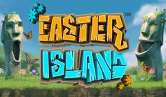 easter-island-yggdrasil