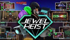 jewel-heist-slot