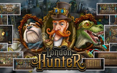 london-hunter-slot-habanero