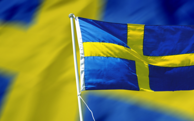 online-casino-sweden
