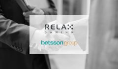 relax-gaming-betsson