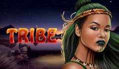 tribe-slot-endorphina