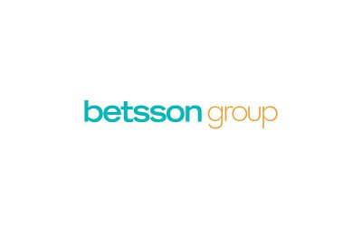 Betsson_Group