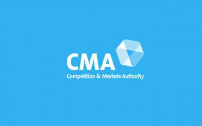 CMA-competition-markets-authority