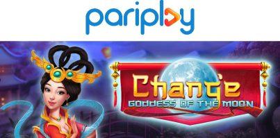 Change-Pariplay