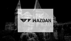Draculas-Caste-Wazdan