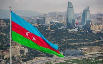 azerbaijan-gambling