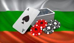 bulgaria-gambling