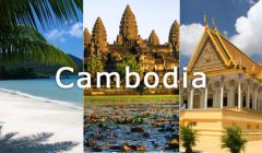 cambodia-gambling