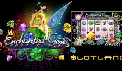 enchanted-gems-slotland