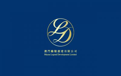 macau-legend-development-ltd