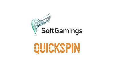 softgamings-quickspin