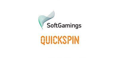 softgamings-quickspin
