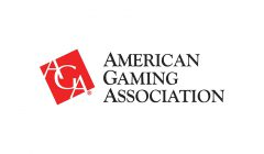 AmericanGamingAssociation