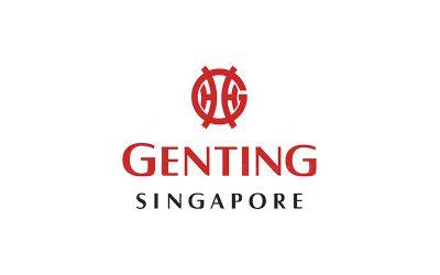 Genting-Singapore