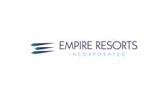 empire-resorts