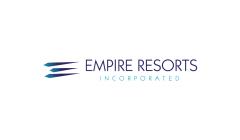 empire-resorts