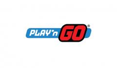 play'n-go