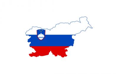 slovenia-gambling