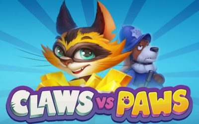 Claws-vs-Paws-Playson