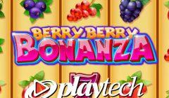 berry-berry-bonanza-playtech