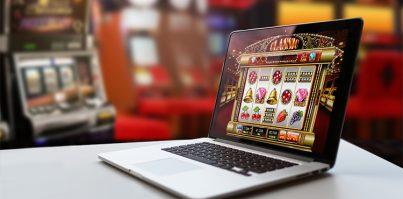 script-online-casino