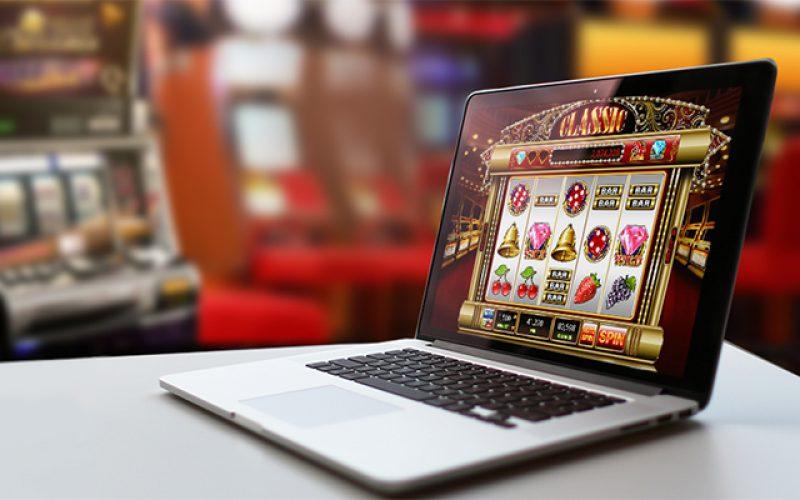script-online-casino-800x500.jpg