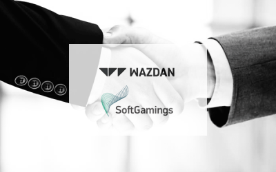 Wazdan-SoftGamings