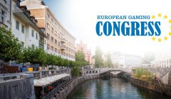 european-gaming-congress-egc