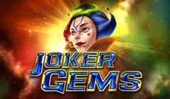 Joker-Gems-ELK-Studios