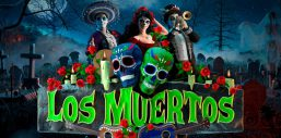 Los-Muertos-Wazdan