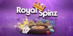 Royal-Spinz-casino