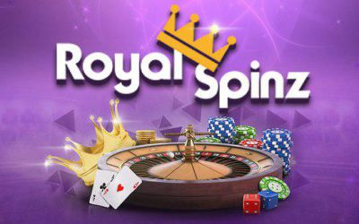 Royal-Spinz-casino