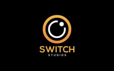switch-studios-microgaming