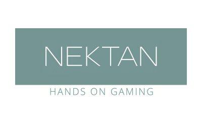 nektan-logo