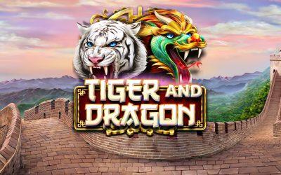 Tiger-and-Dragon-Red-Rake-Gaming